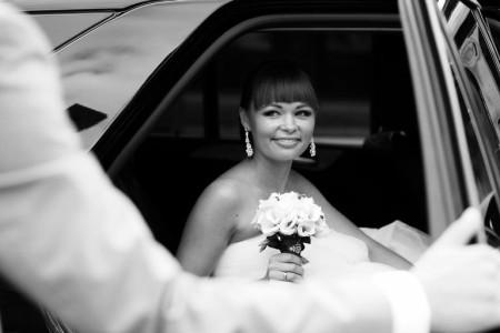 Bridal Make UP 1