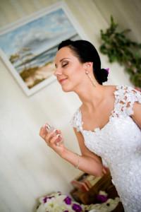 Bridal Make Up 11
