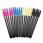 eyelash-brushes