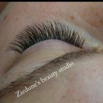 eyelash_extension_9